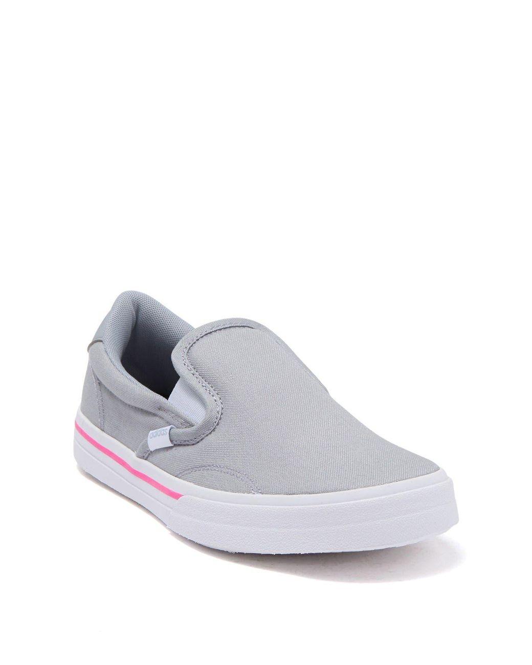 adidas Kurin Sneaker - Lyst