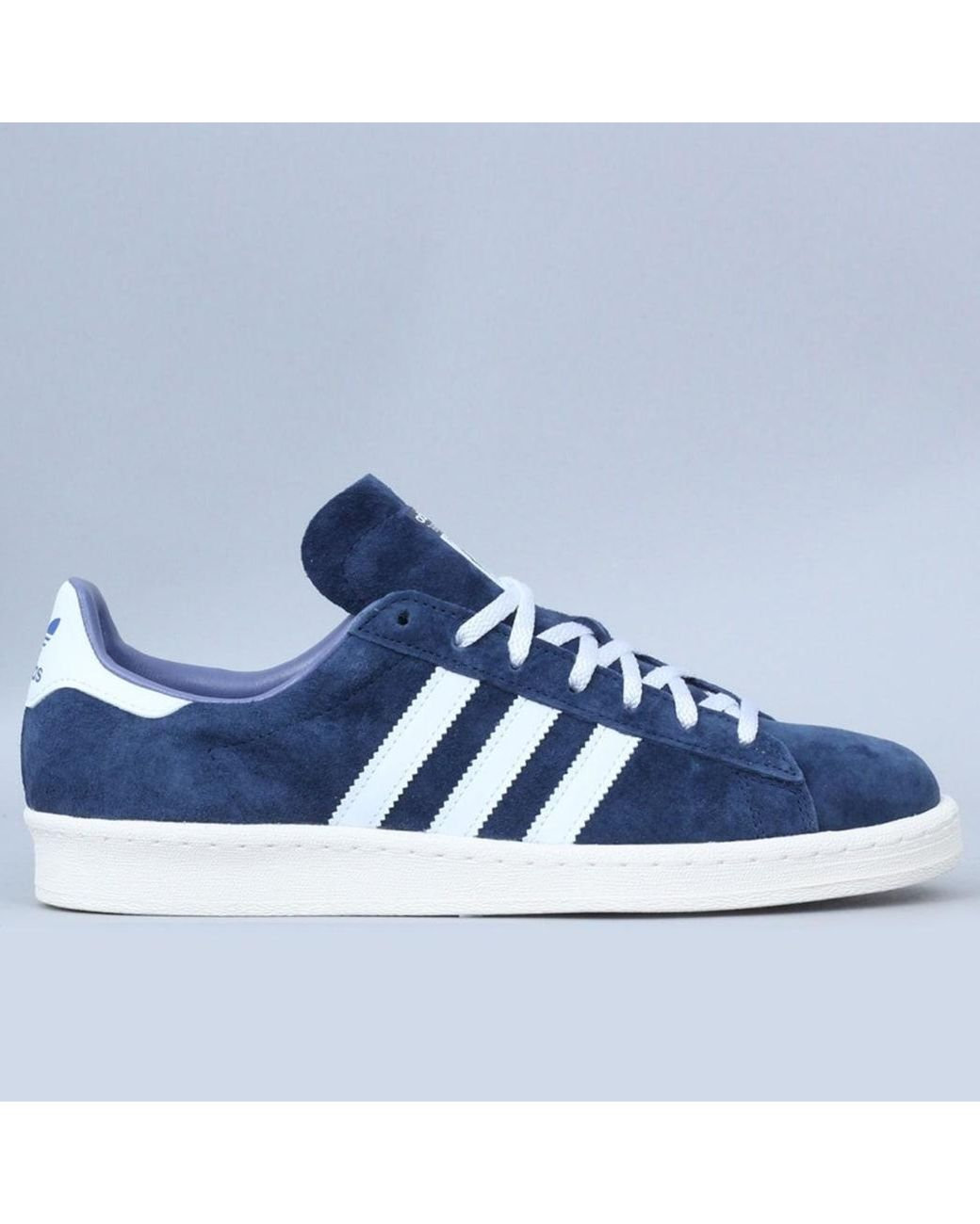 adidas Originals Suede Adidas Campus 80s Ryr Shoes