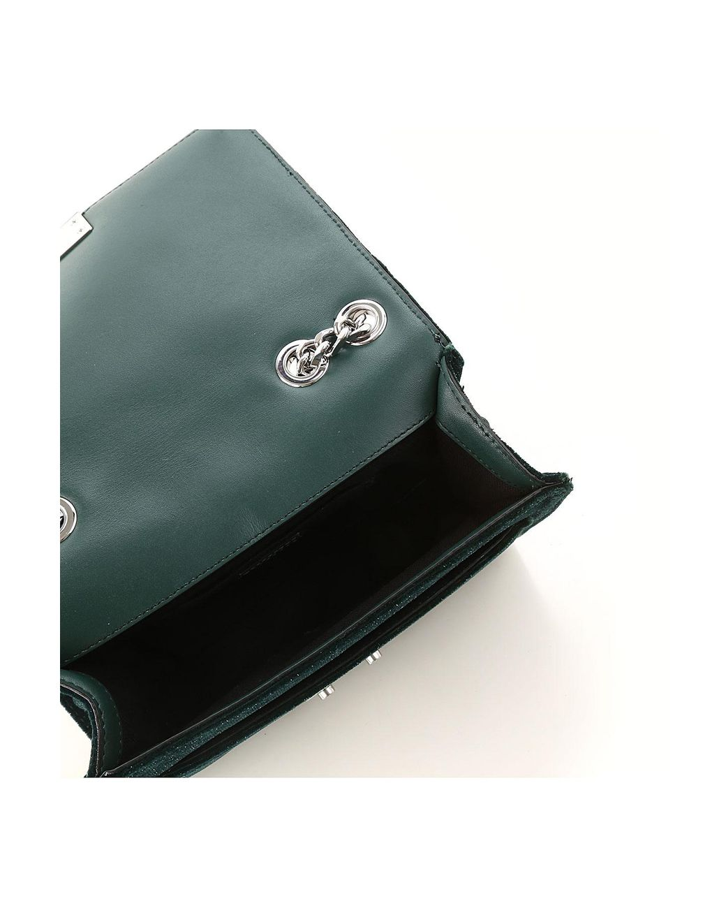 10 un 7mm granos huecos plata esterlina 925-Espaciador Granos electroformación-Chip
