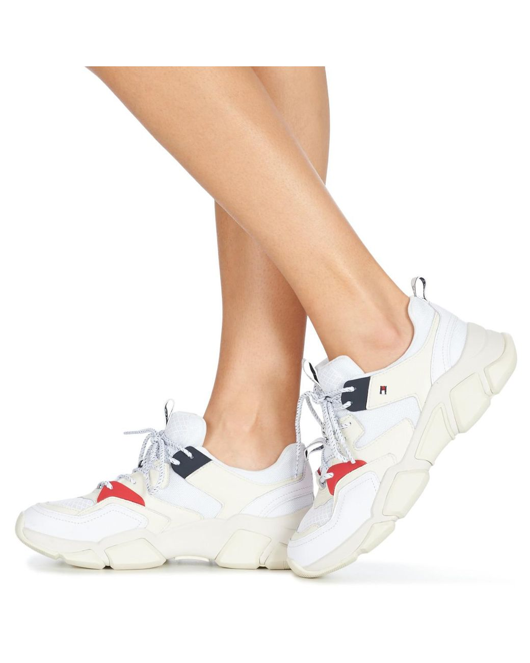 Tommy Hilfiger Billy 1c Women's Shoes