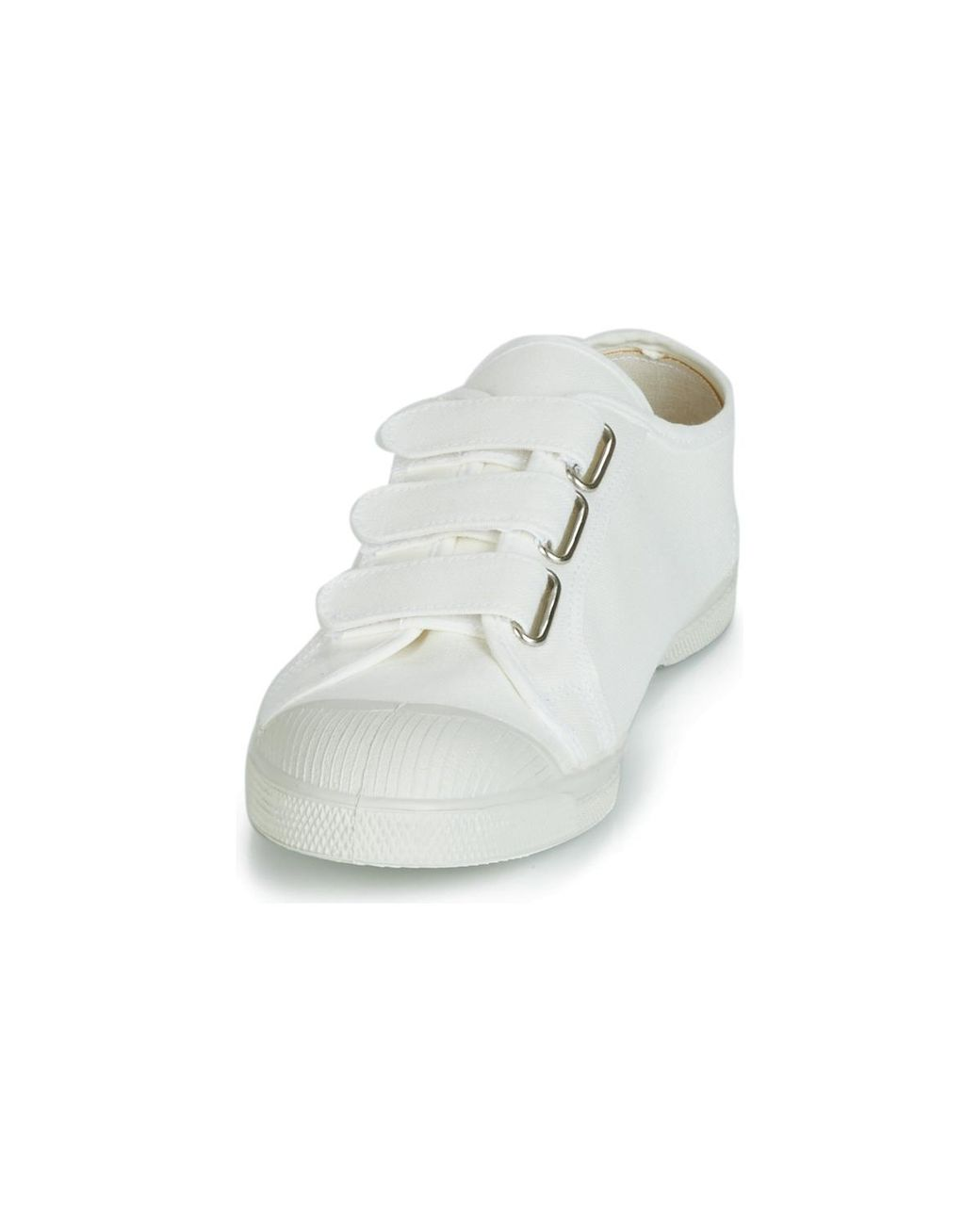 Scratch Shoestrainers White Tennis Tennis White Women's Women's Shoestrainers Scratch yY7f6bgv
