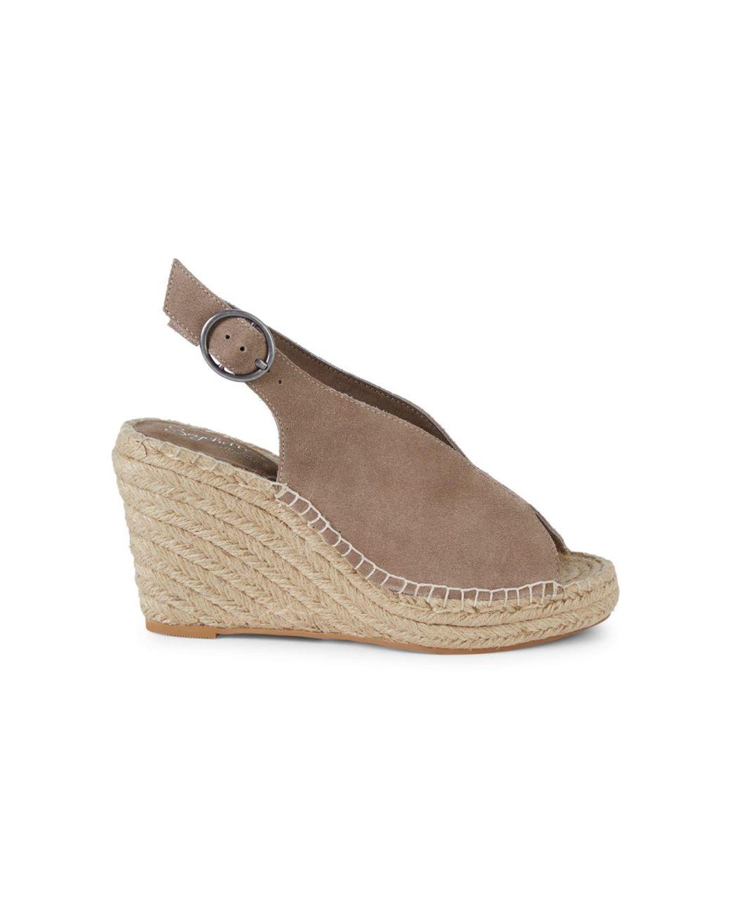Women/'s Sparkling Gem Stiletto High Heel Platform Dress Pumps GADY
