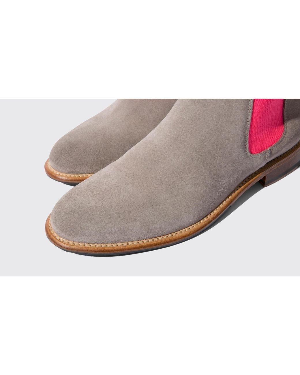 wholesale dealer 44b4f 4010d Women's Gray Bruna