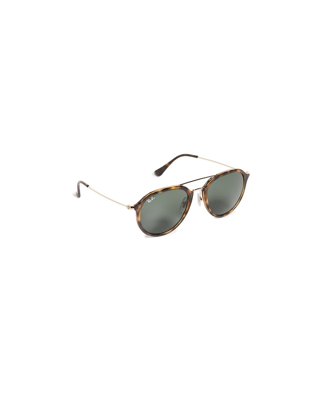 NWT TOMMY HILFIGER Fionna Womens Sunglasses Brown//Brown