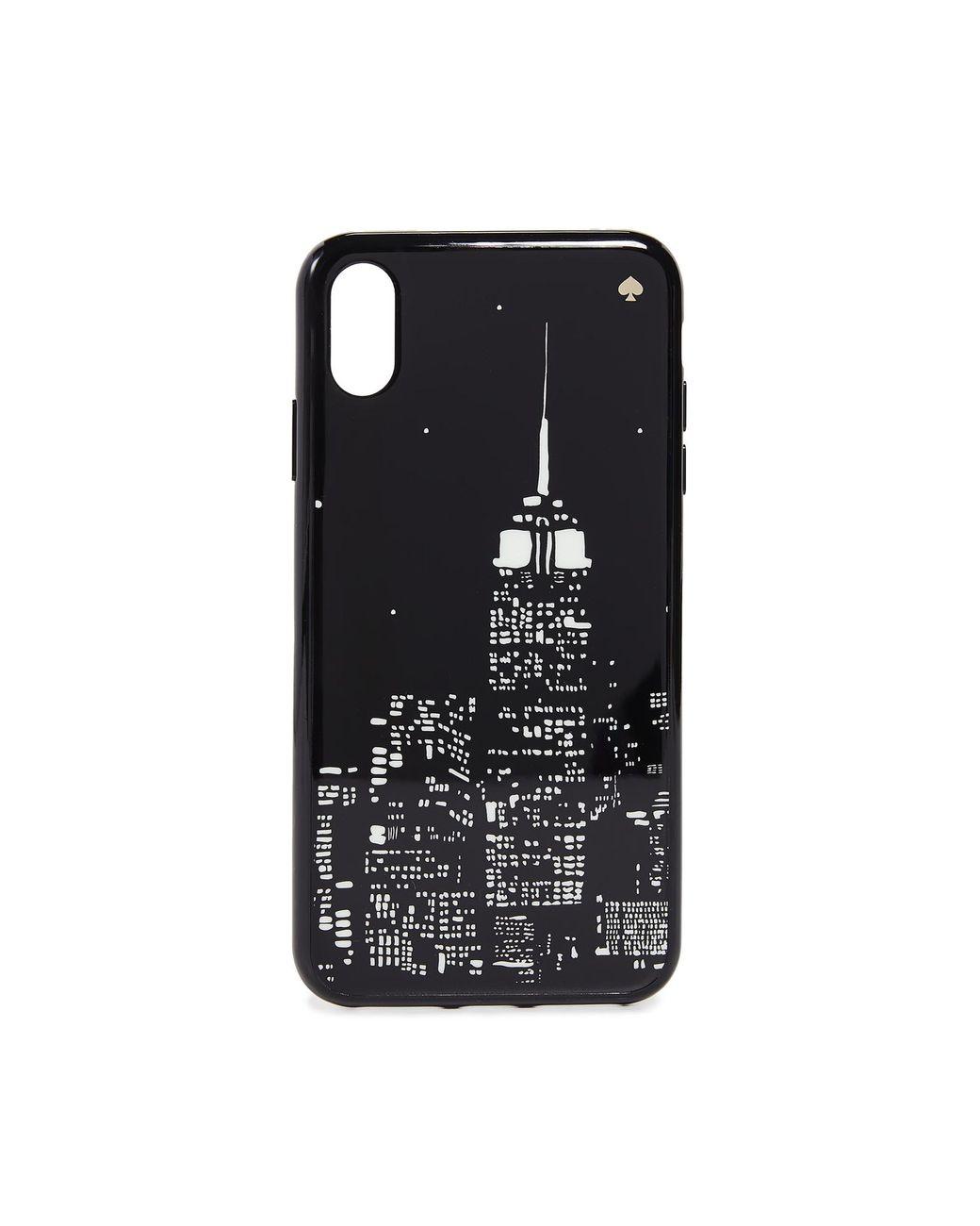 cath kidston iphone xs max case