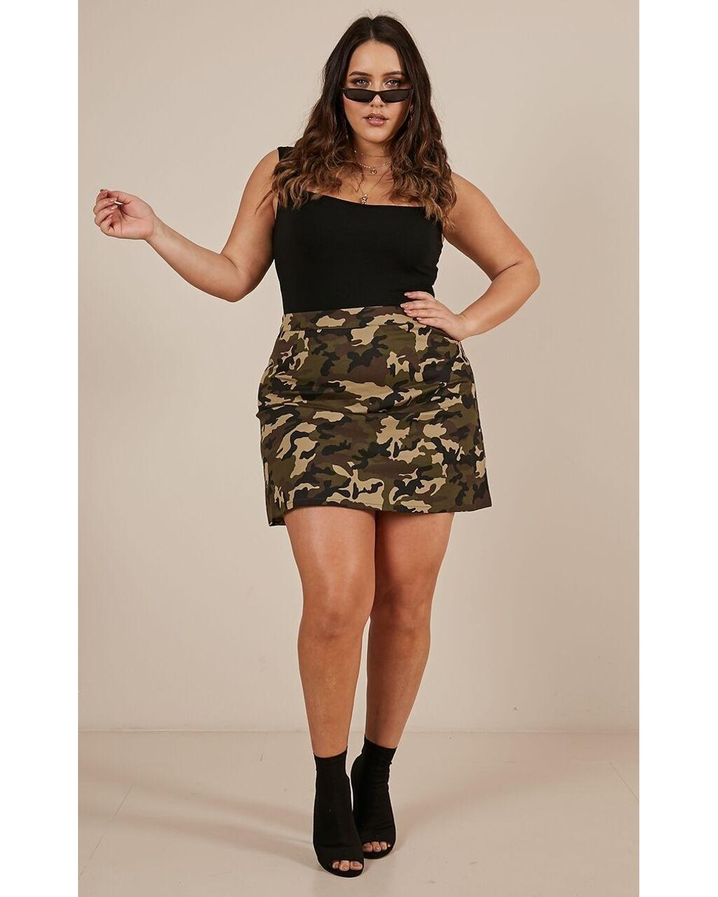 Coast Nikki Floral Jacquard Asymmetric Midi Skirt Sizes 8 to 18