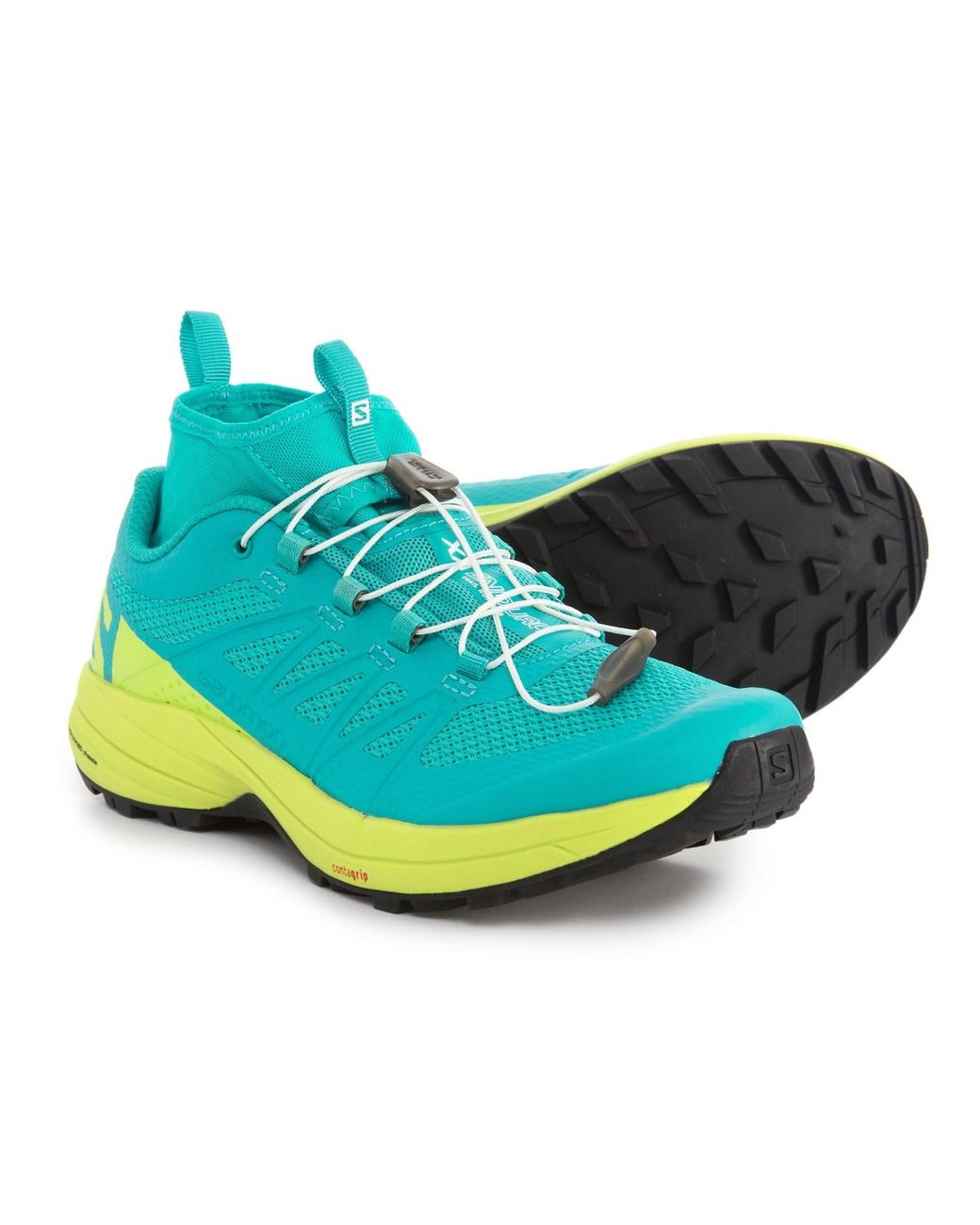 salomon xa enduro womens trail running shoes queretaro zara