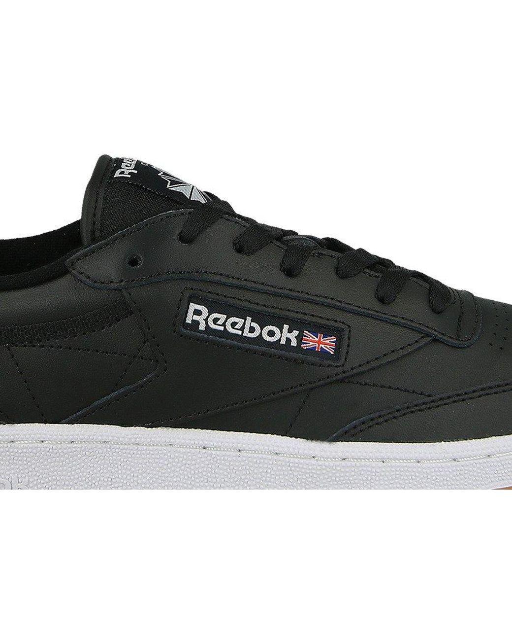 Reebok Torch Hex White-Chalk-GREY-RED MEN Sneaker Chaussures Hommes dv8569