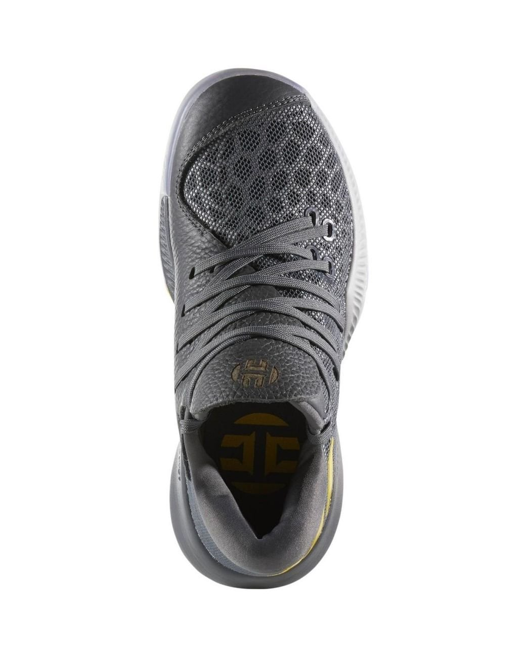 Chaussures de Basketball adida Chaussures adidas pour homme - Lyst