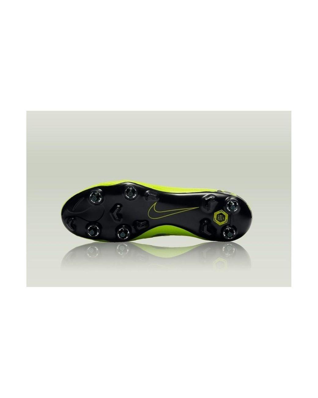 Nike Herren Air Max Motion LW SE Sneaker, Schwarz (BlackPure PlatinumDark Grey 010), 44.5 EU