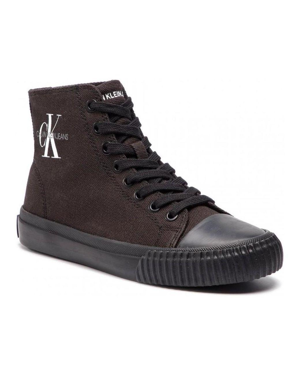 acheter pas cher meilleur choix grosses soldes R7800 femmes Chaussures en Noir