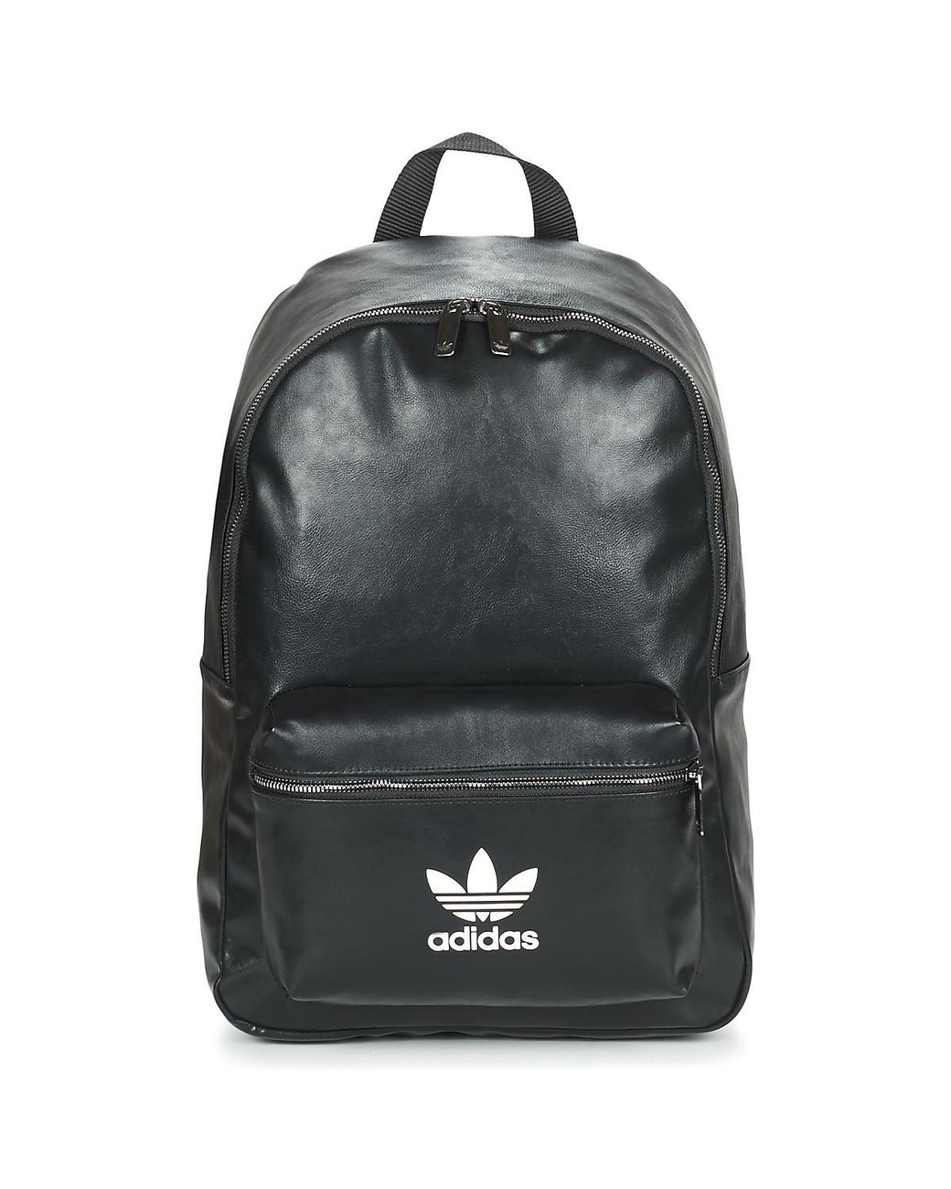 Backpack Adidas Ontisuke Details And Tiger White About Black rsxhdCtQ