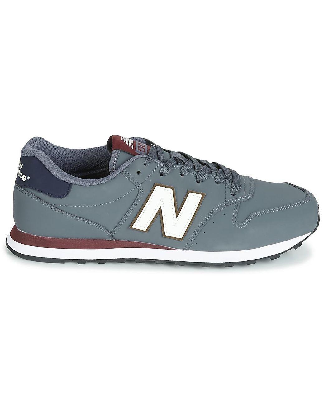 new balance ml574fsc sneaker unisex
