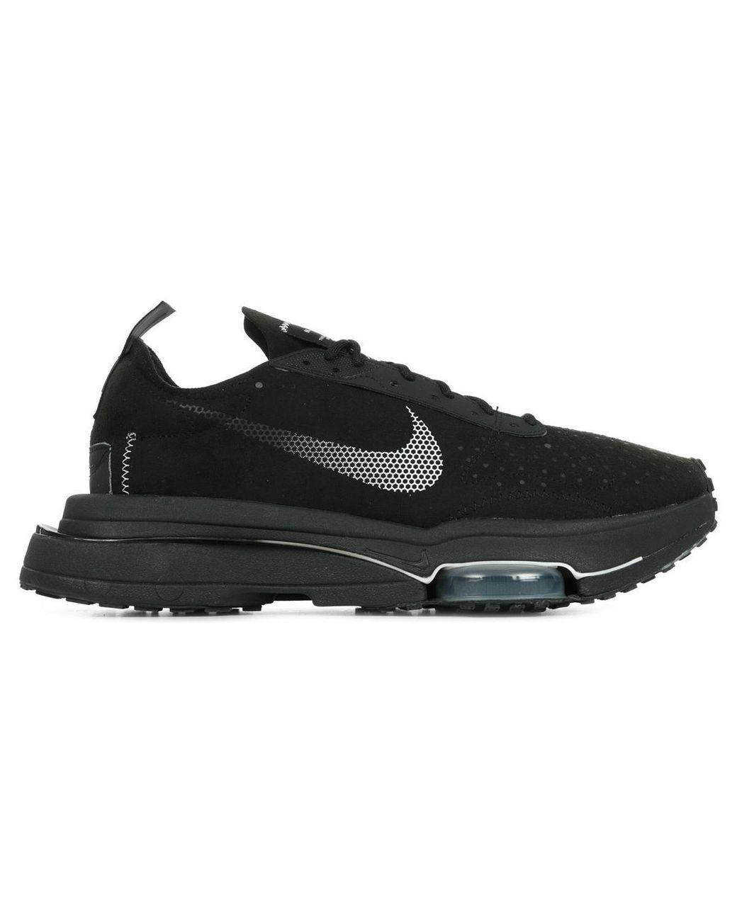 Air Zoom Type Chaussures Nike pour homme en coloris Noir - Lyst