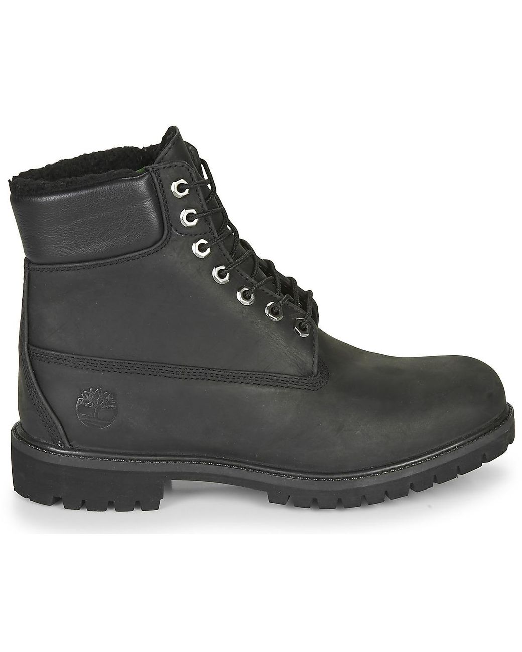 timberland chaussures hommes fourrure