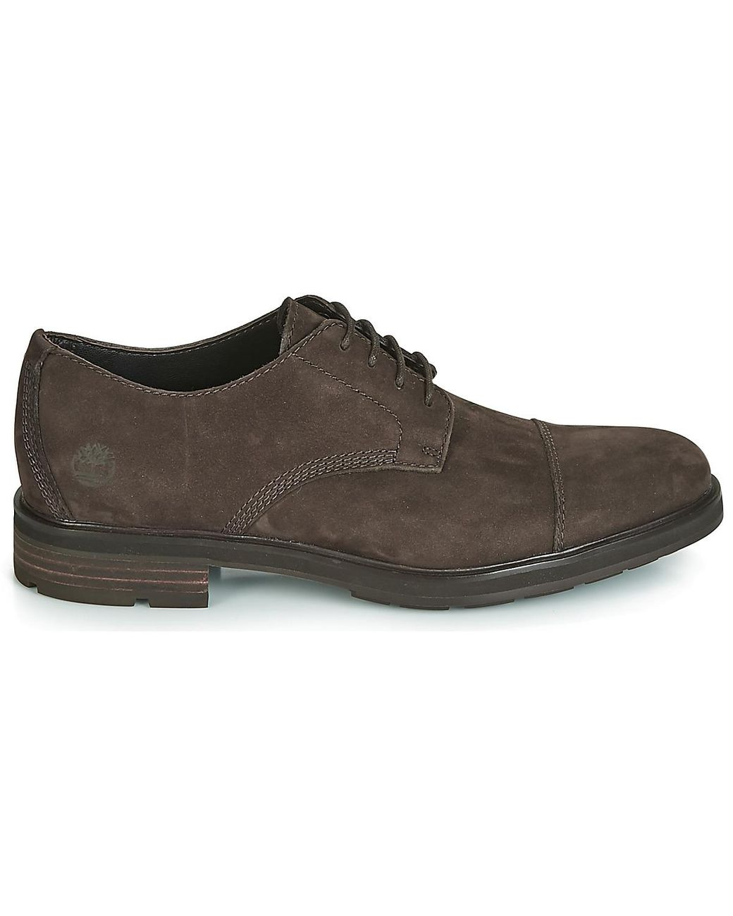 c696c7e4205 Windbucks Pt Ox Men's Casual Shoes In Brown