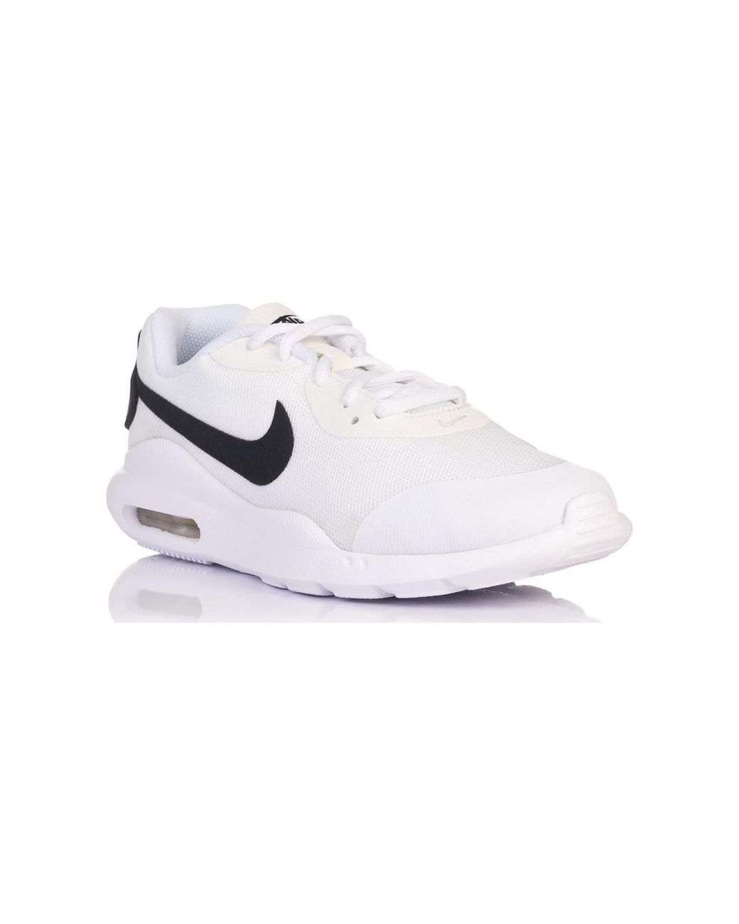 Femmes Coloris Gs Oketo En Blanc Nike Chaussures Air Max Lyst uOPZwXkiT