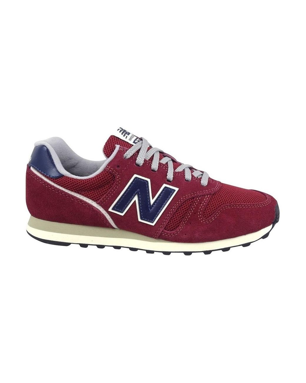 373 Chaussures New Balance pour homme - Lyst