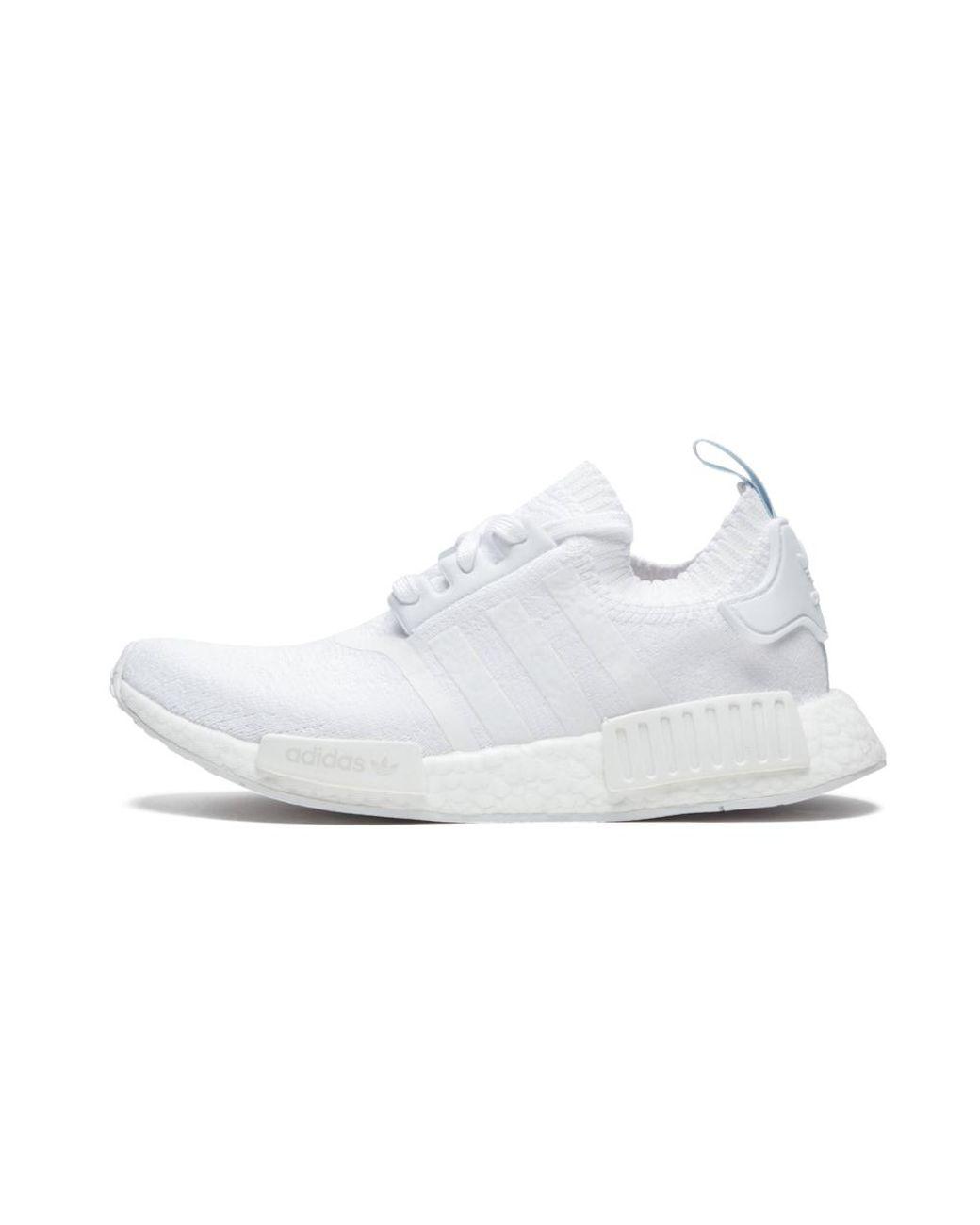 Nmd R1 Pk Womens Shoes