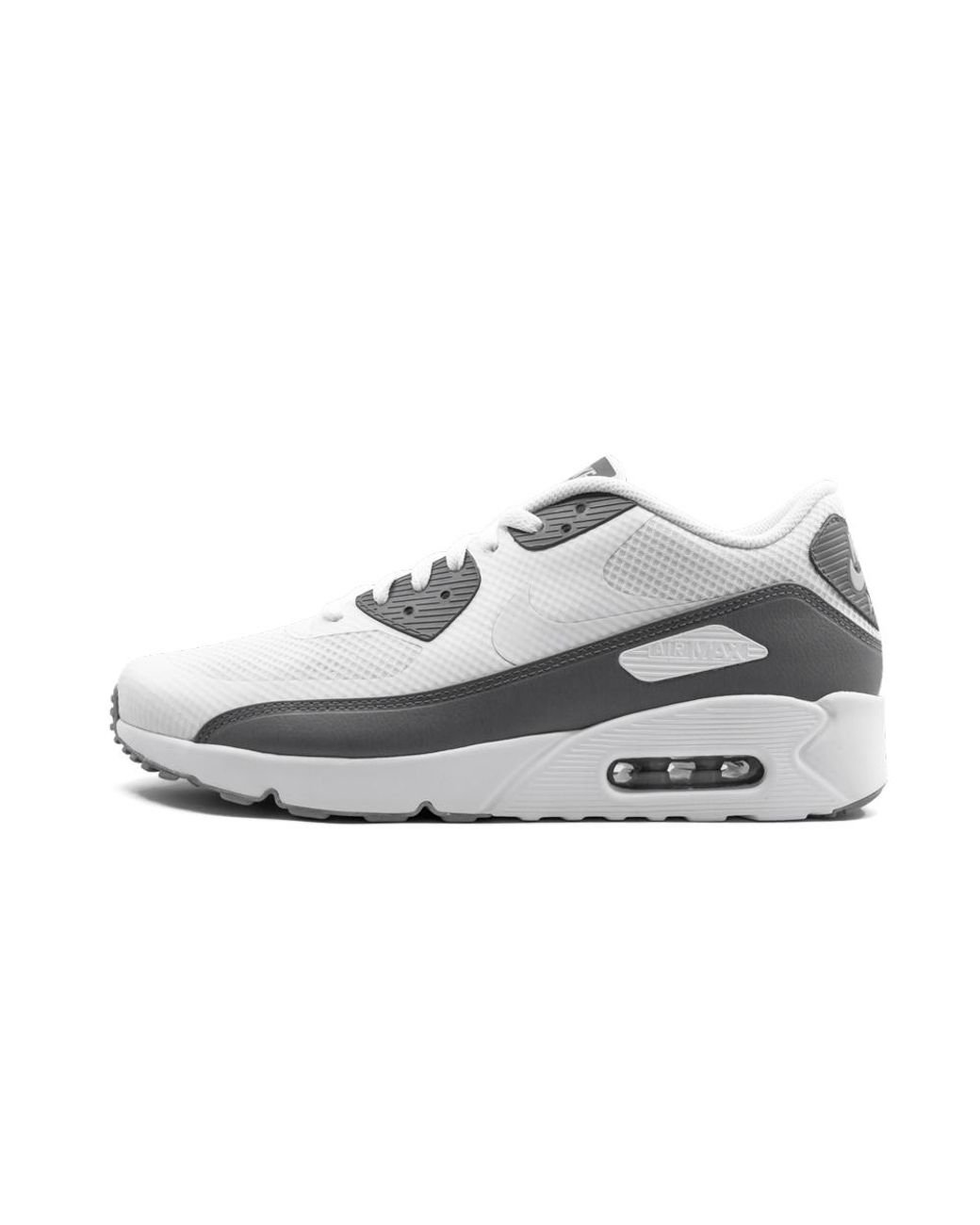Air Max 90 Ultra 2.0 Essential Shoes Size 12