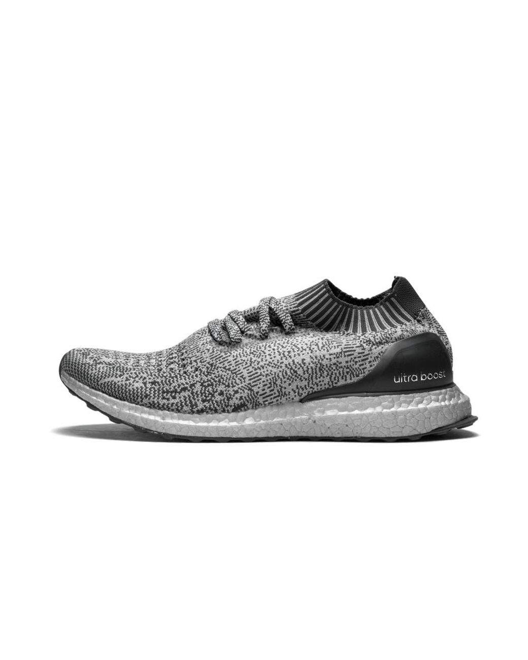 nike ultra boost uncaged
