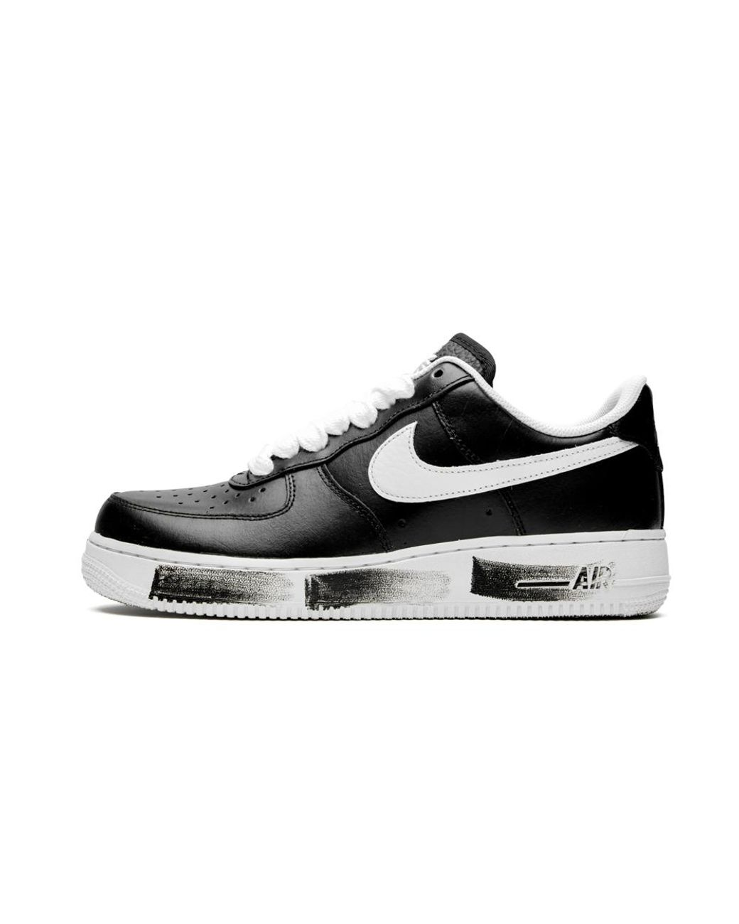 Nike Air Force 1 Low 'g-dragon' Shoes