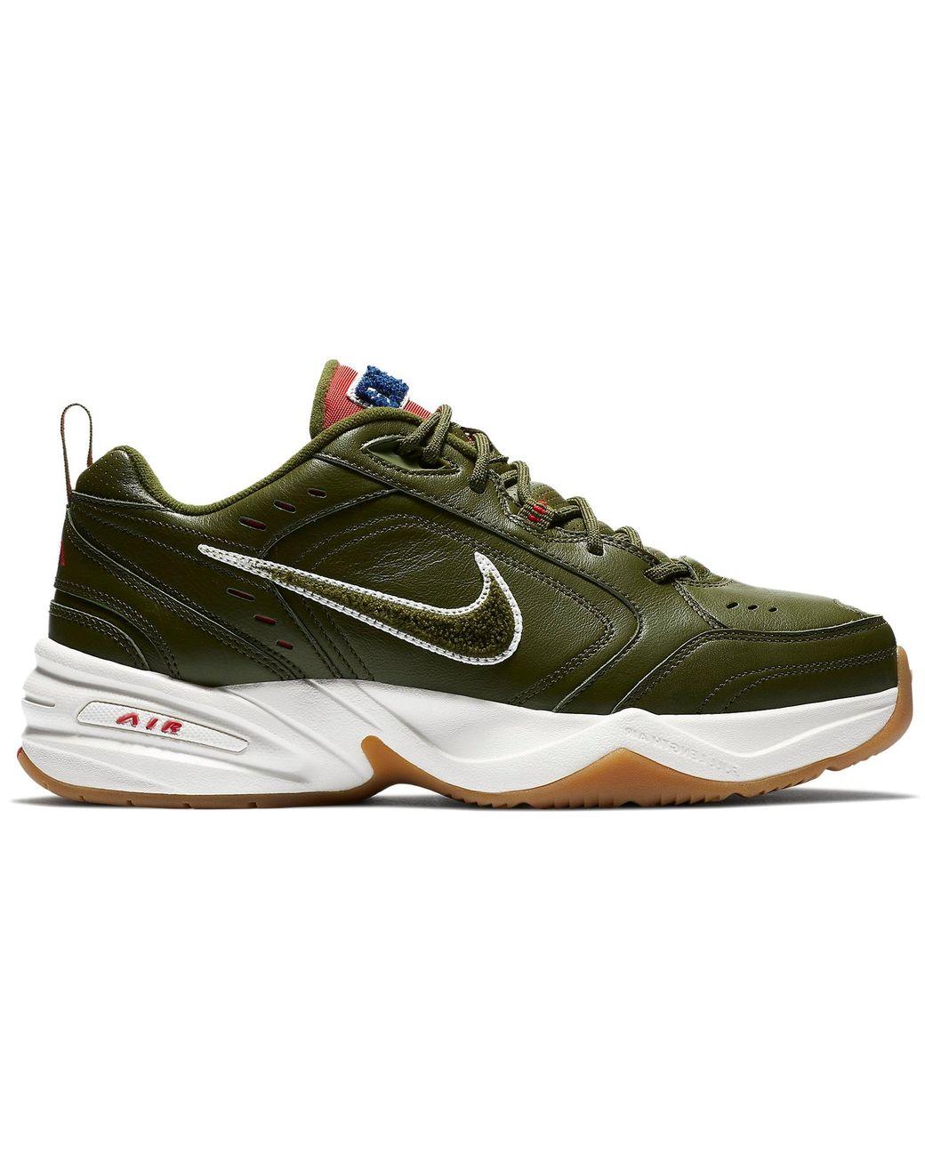 Nike Release Weekend | sneakerb0b