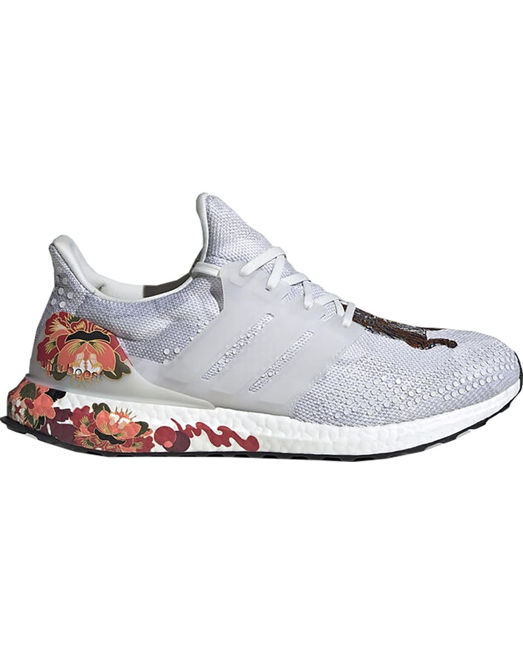 adidas Ultra Boost 4.0 Chinese New Year 2019 (Sample)
