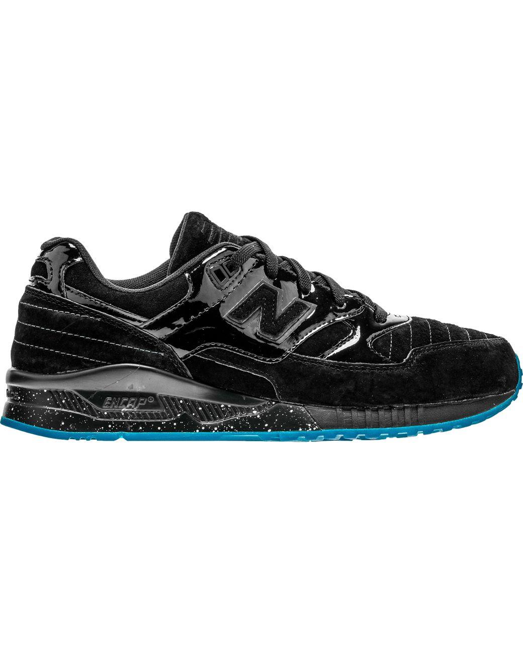 shoe palace x new balance 530