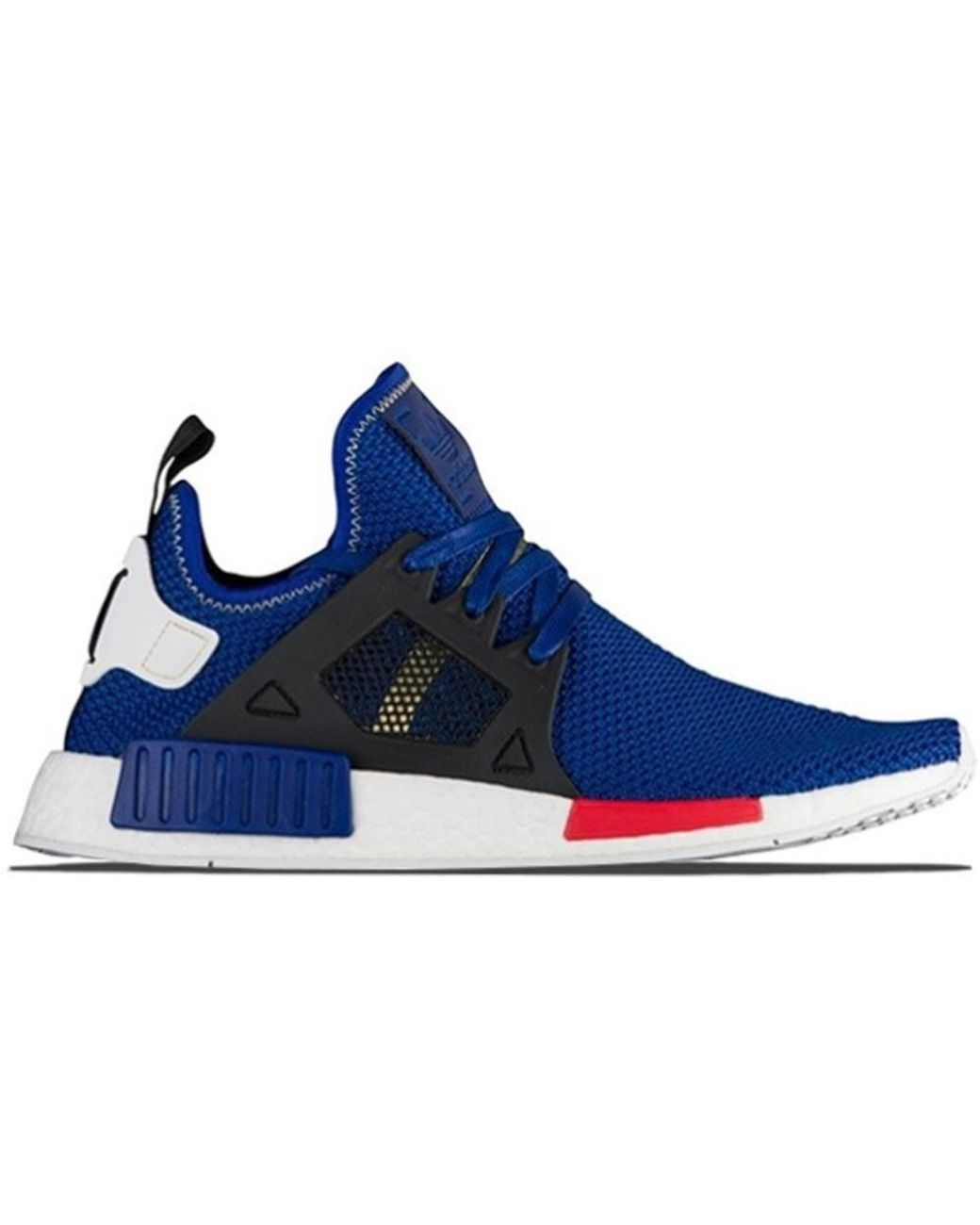new style ac212 b5192 Men's Nmd Xr1 Mystery Blue