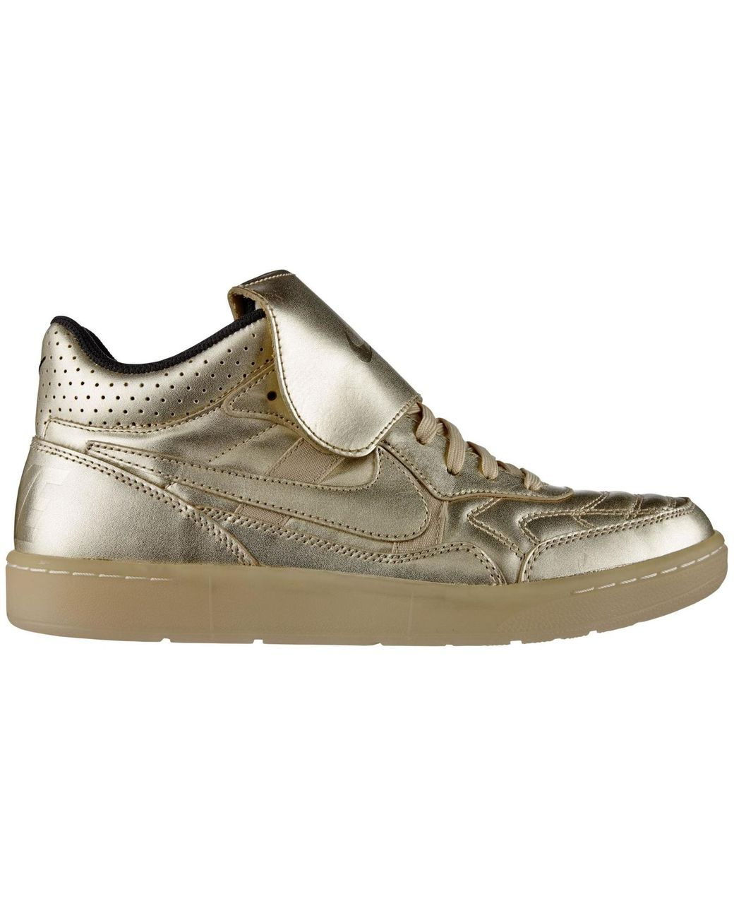 chaussures de sport 39b7d 693cd Men's Tiempo 94 Gold Hypervenom