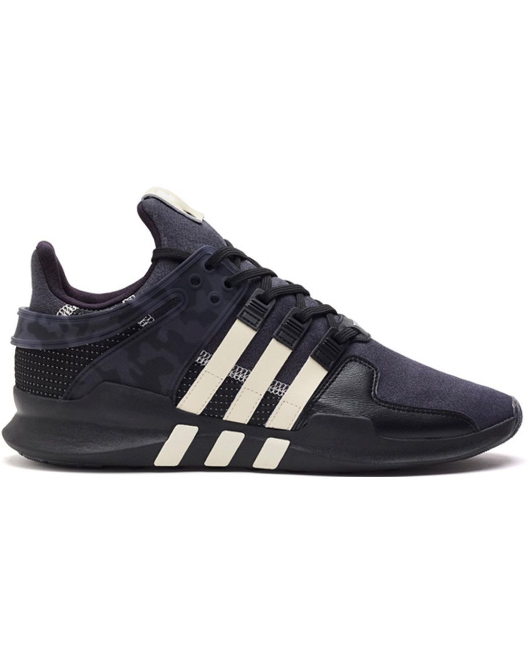 best sneakers d4200 61c8b Men's Blue Eqt Support Adv Undefeated