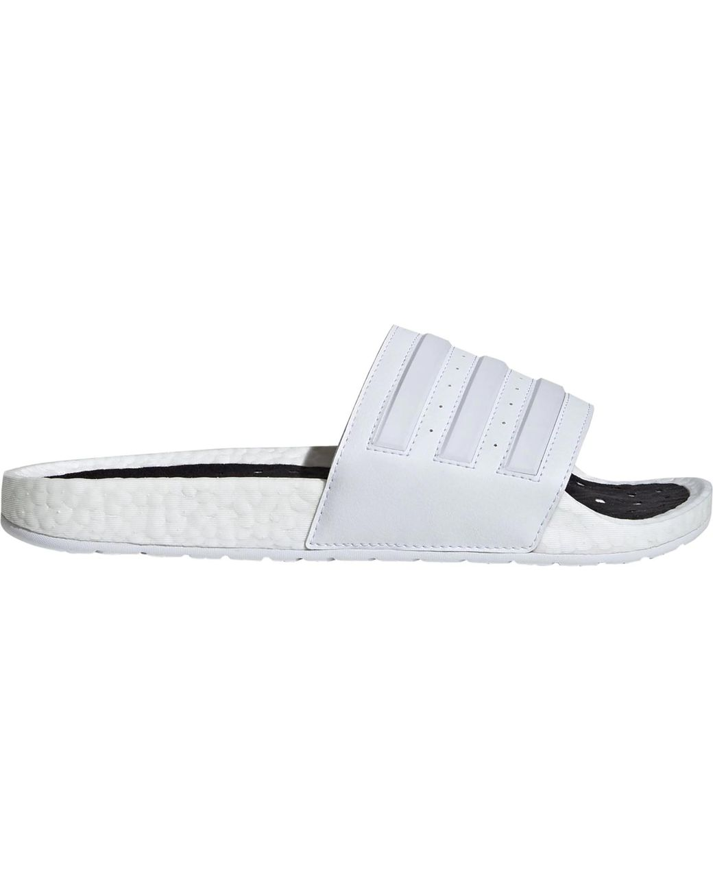adidas adilette boost homme