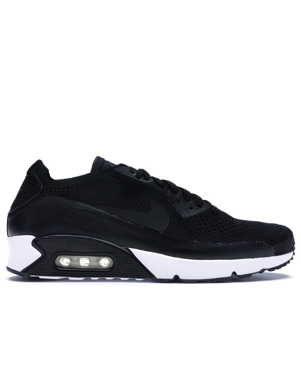 nike air max deluxe 2018 reflective WearTesters