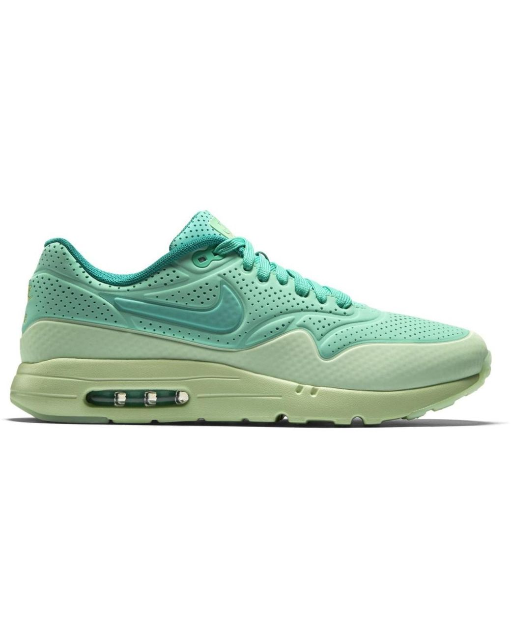 Air Max 90 Ultra Moire Iridescent air max 1 ultra moire green glow