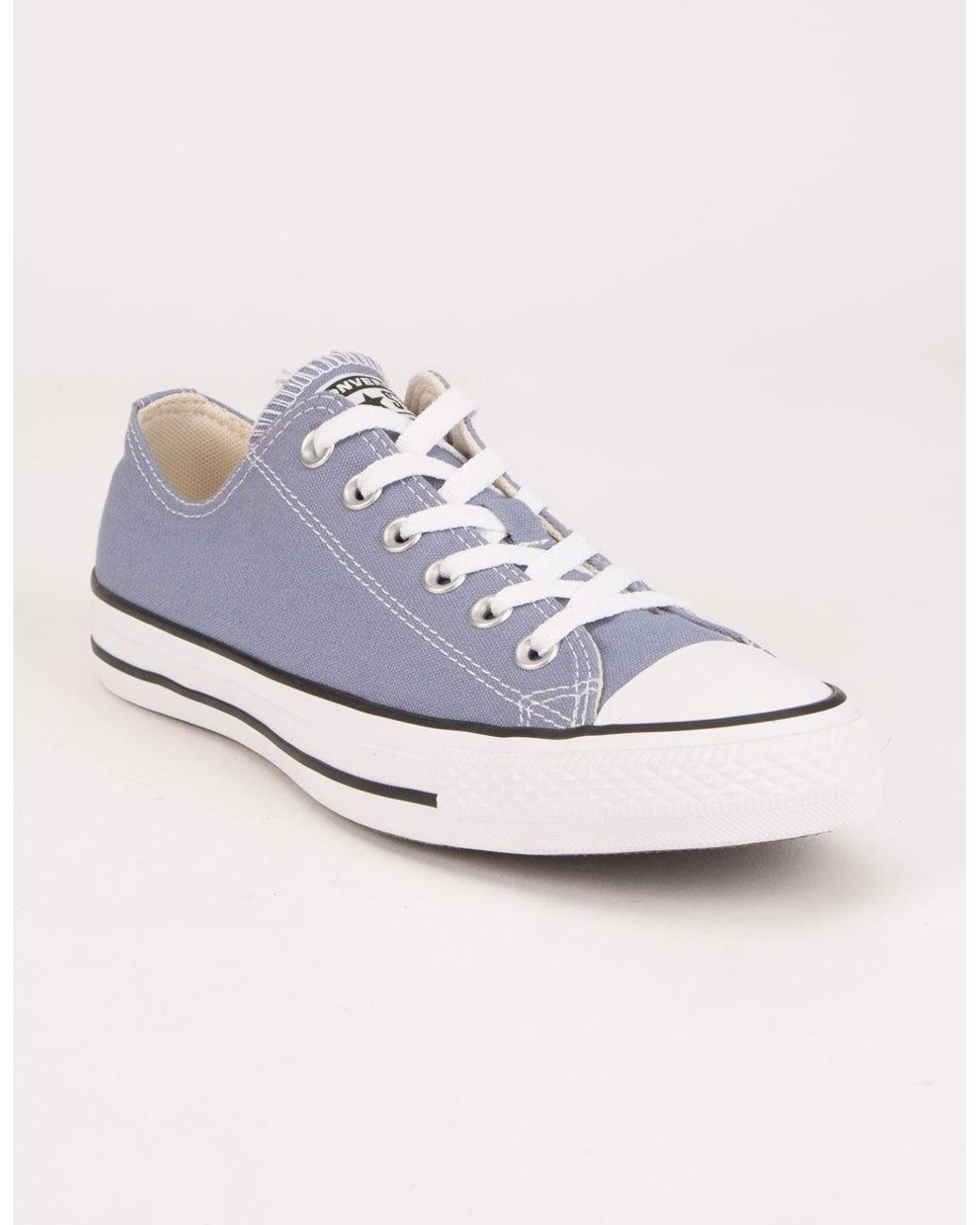converse all star stella