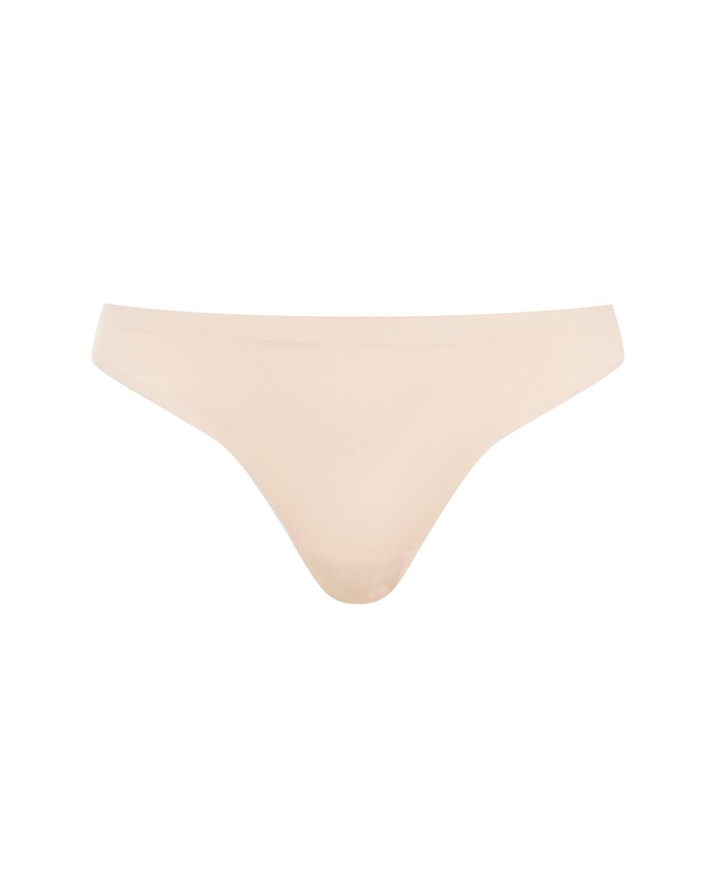 Topshop 3 Pack Bikini Briefs /& Thong Knickers