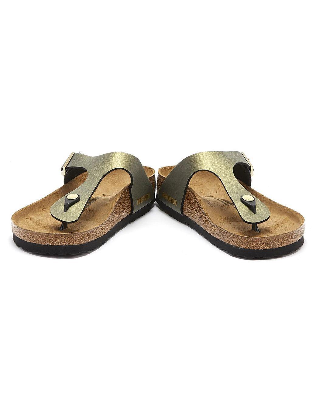 Roxy Bermuda Sandals Gold//Estate Blue Roxy Women/'s Shoes Sandals /& Beach Shoes