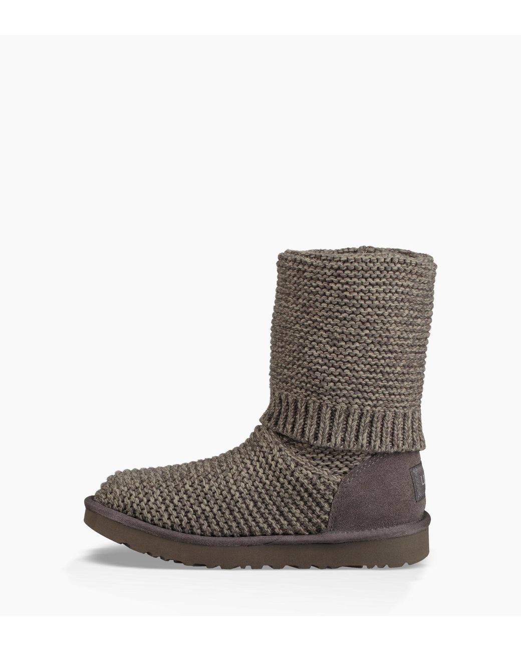 ee9c6b0f294 Women's Purl Cardy Knit Boot Purl Cardy Knit Boot