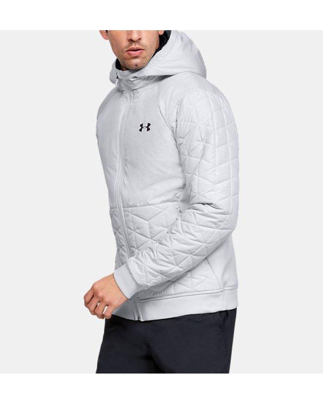 Nike Sportswear Air Hybrid Kapuzenjacke Herren   OTTO