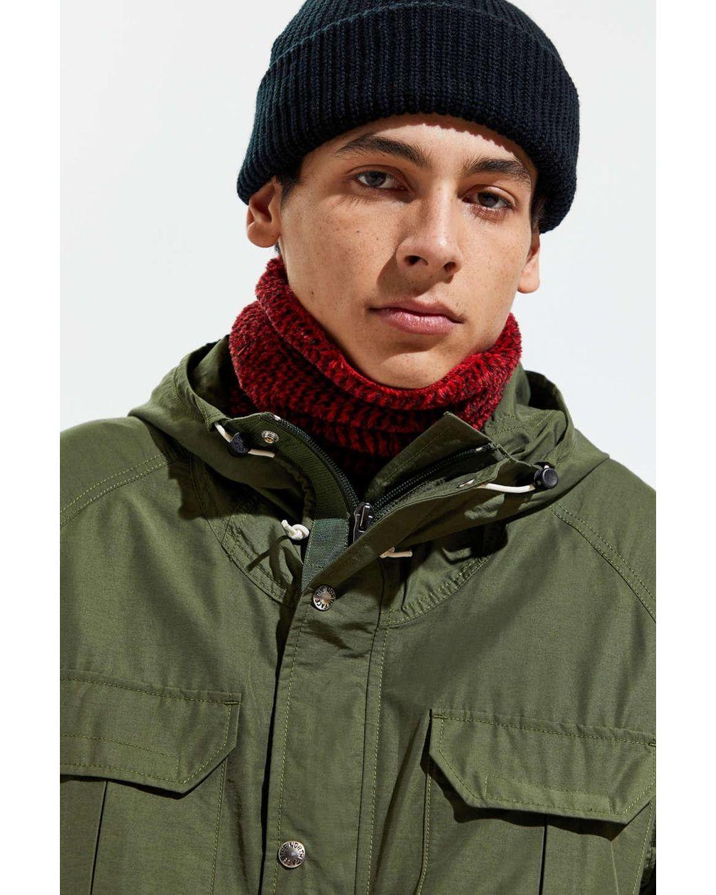 nike fleece neck warmer jd
