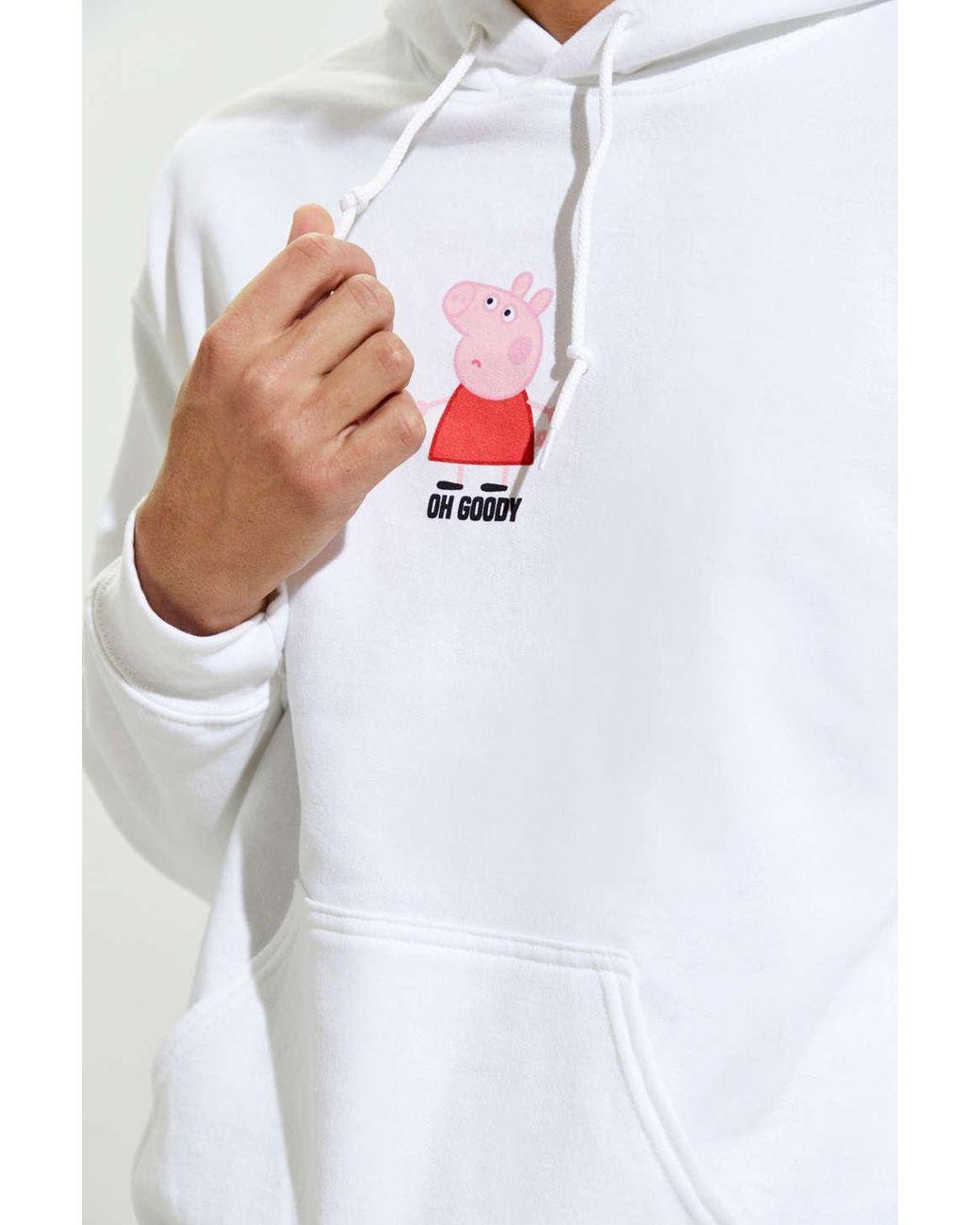 Blouson Peppa Pig Gar/çon J-JACKS