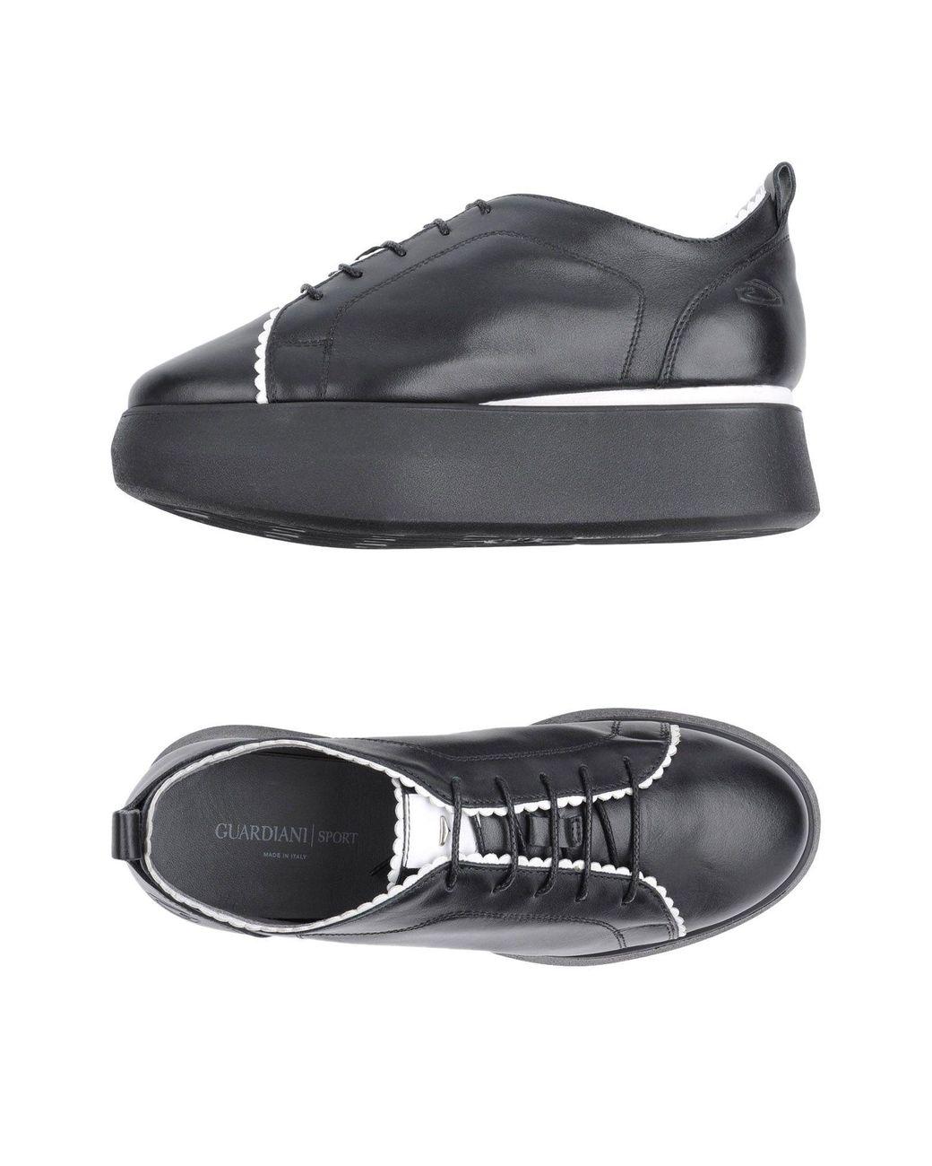 Low tops & Sneakers