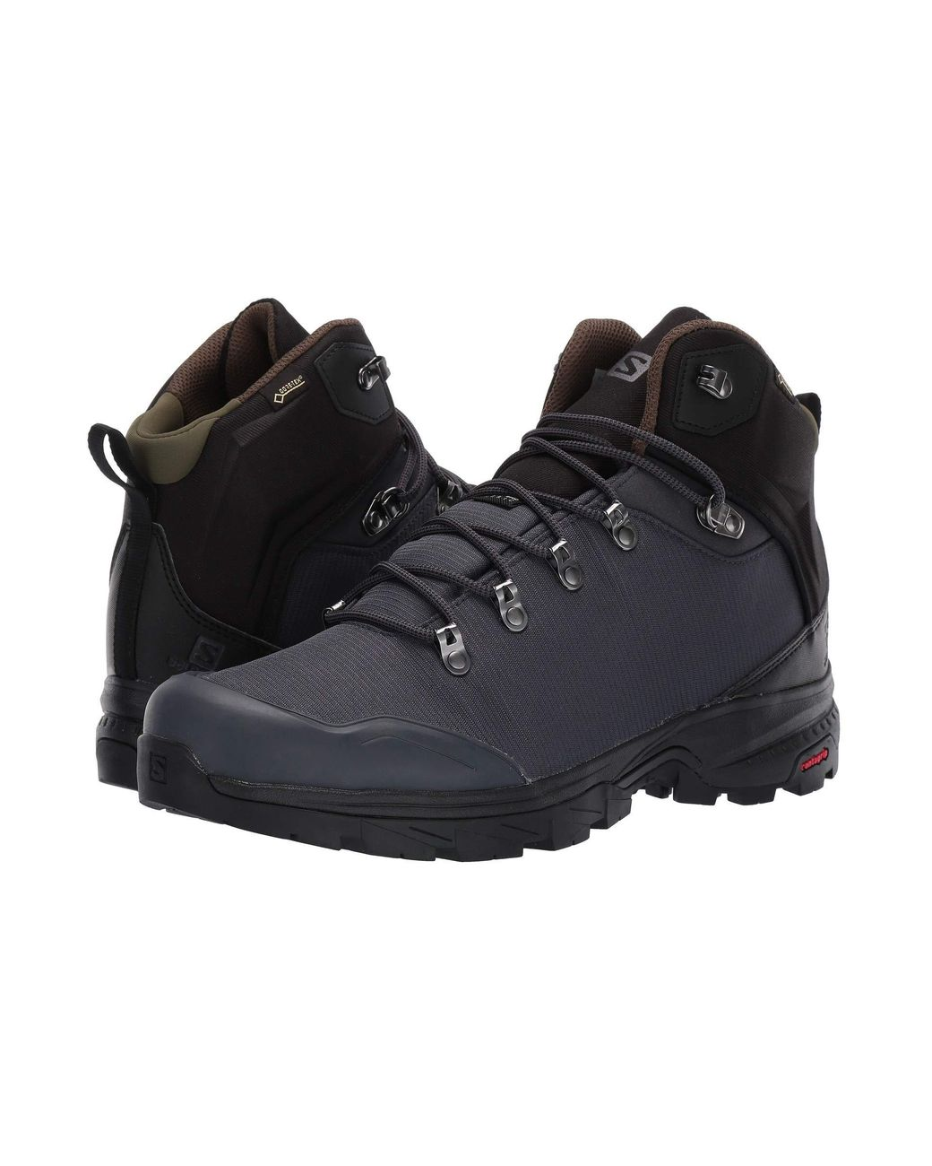 32ed9731899 Men's Black Outback 500 Gtx(r)