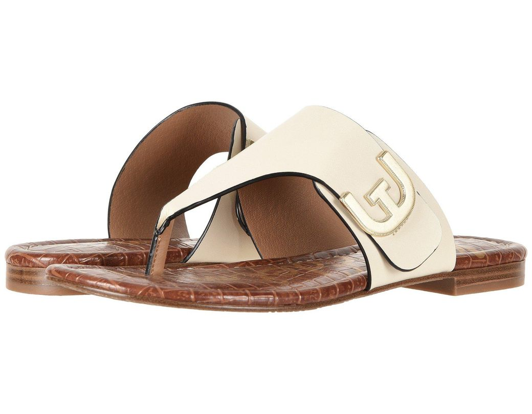 caaff503ca92 Lyst - Sam Edelman Barry - Save 36%