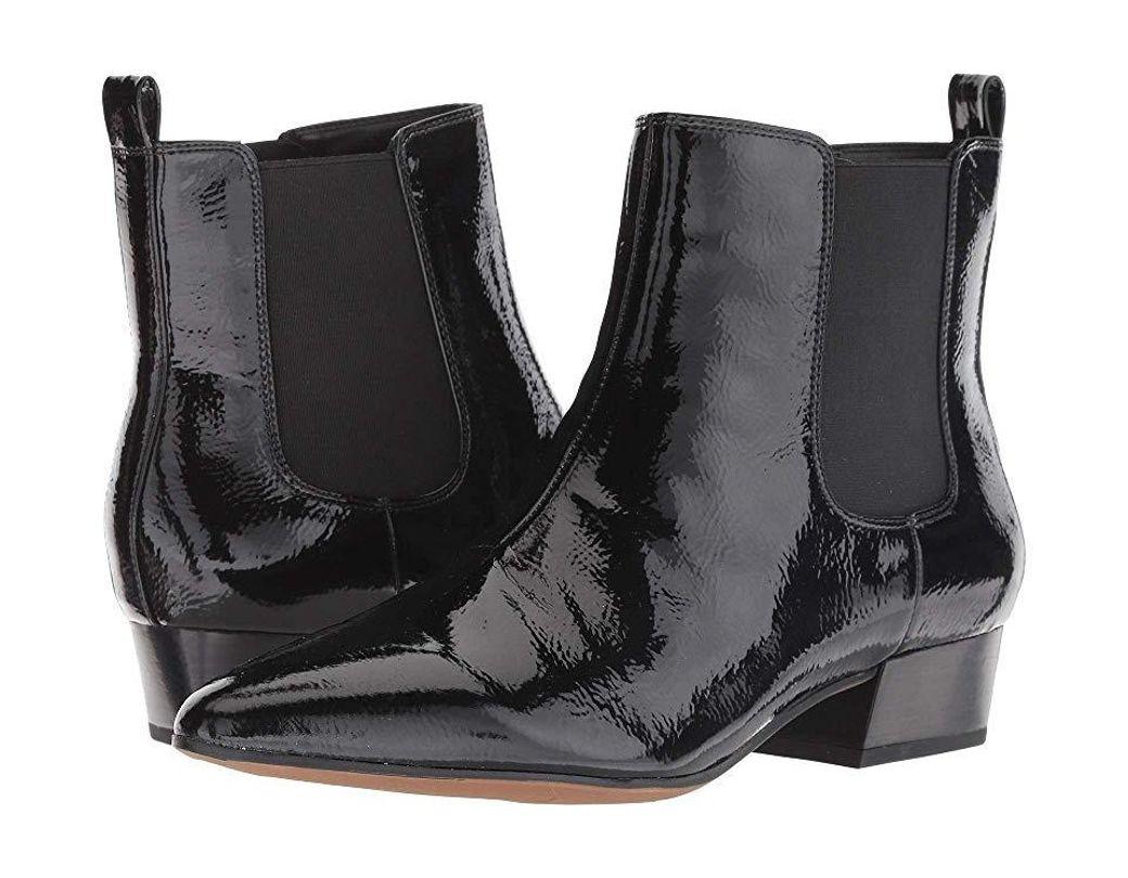 c28972a7585 Women's Archie 2 (black) Boots
