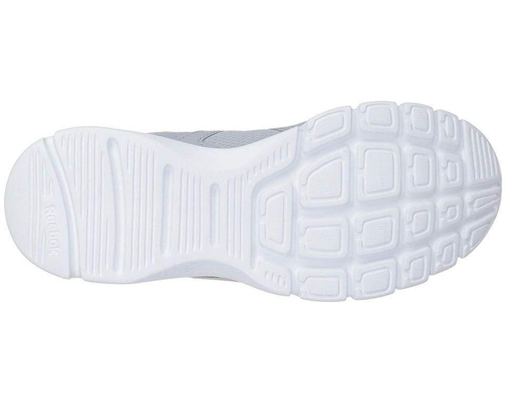 f0dd10e9 Reebok 3d Ultralite Tr (cloud Grey/digital Pink/white) Shoes in Gray - Save  31% - Lyst