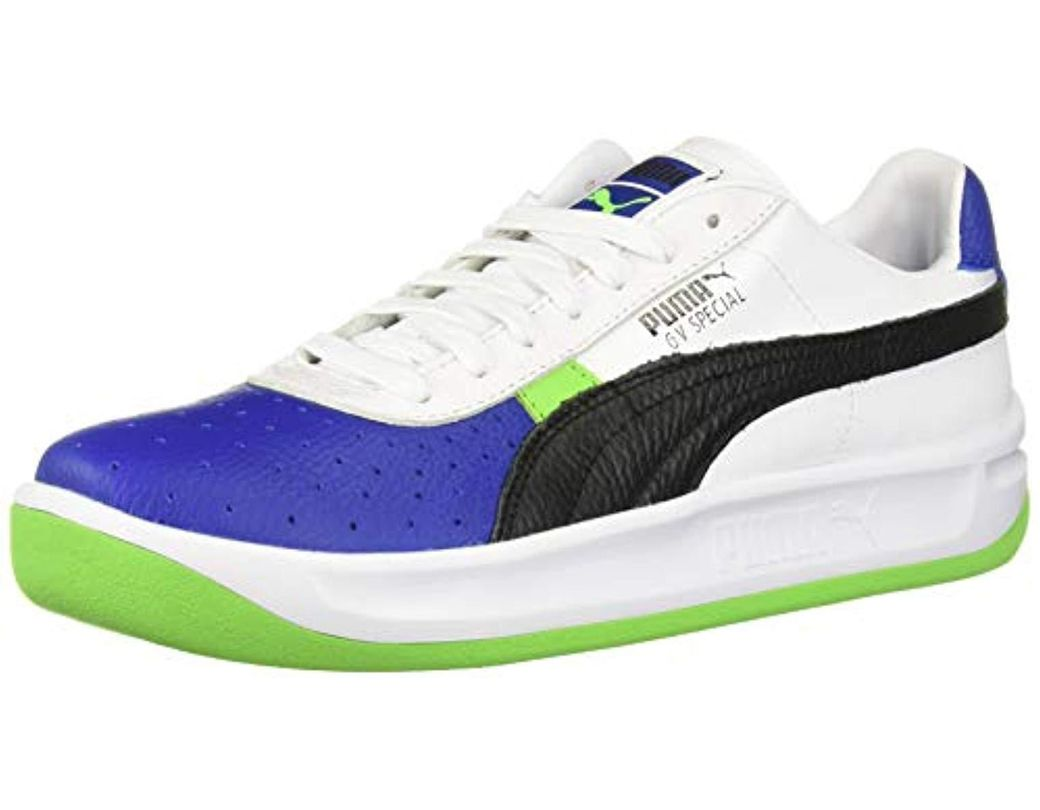 reputable site 8fe37 38e7f Men's Gv Special Sneaker