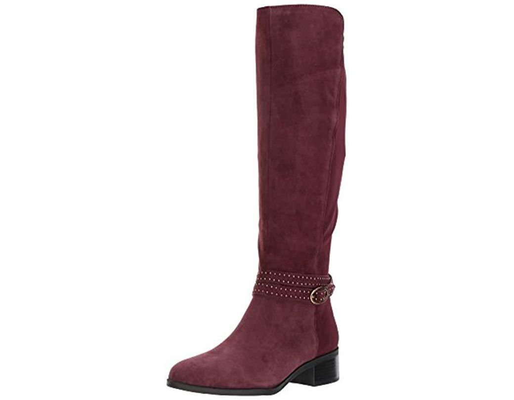 7e0dfc3a3a0 Women's Bryices Fashion Boot