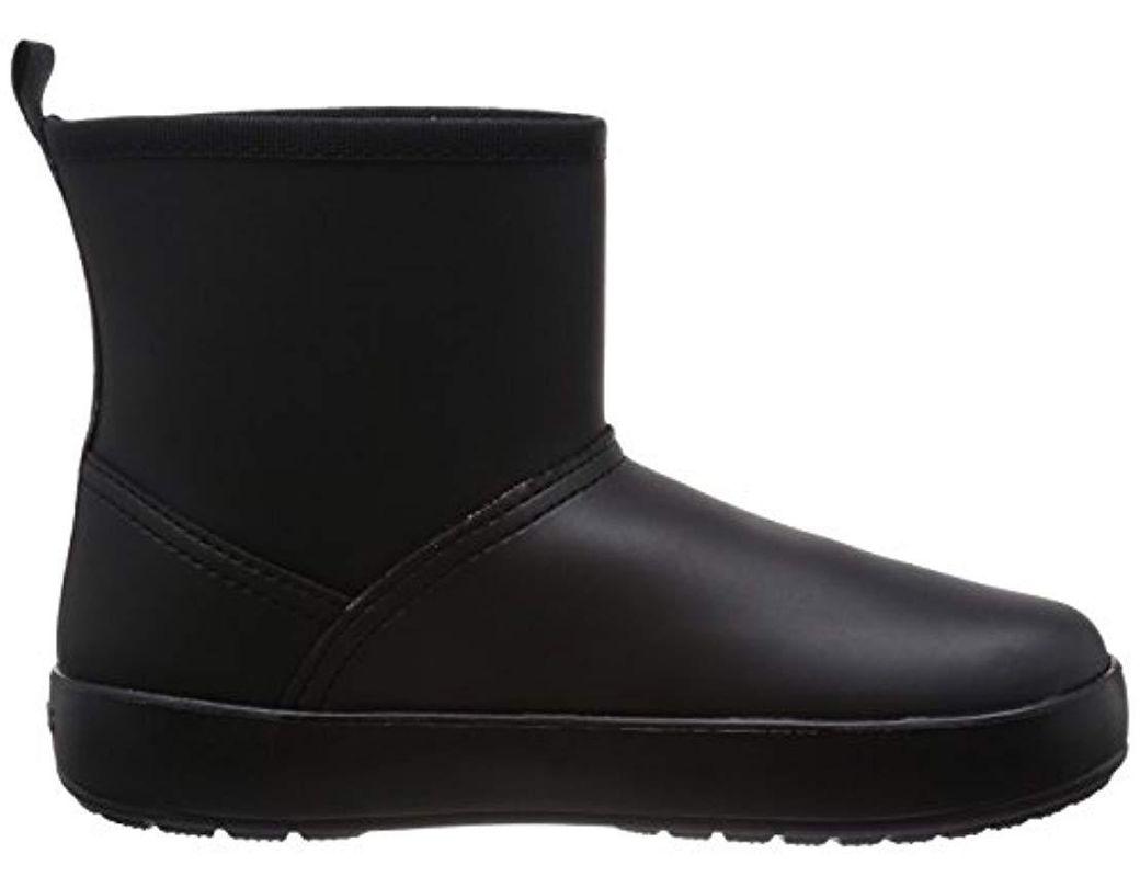 d9ef0aabbc006 Women's Black Colorlite Boot Ankle Bootie